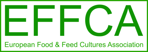 EFFCA: European Food & Feed Cultures Association
